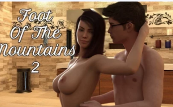 Foot Of The Mountains 2.0 PC Game Walkthrough Download for Mac