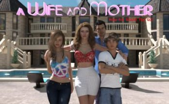 A Wife And Mother 0.115 Download Game for Mac/ PC Full Version